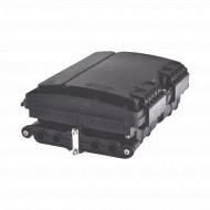 Fdp420a16 Fiberhome splitters y cajas de