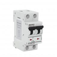 Fpv632pc20 Epcom Powerline accesorios