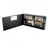 Grt1208vdctv3 Epcom Industrial fuentes de