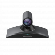 Gvc3220 Grandstream audio/video conferenc