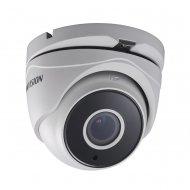 Hikvision Ds2ce56d7tit3z domo