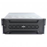 Hikvision Ds96256nii24 NVR 12 Megapixel 4