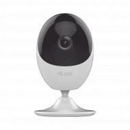 Ipcc120dww Hilook By Hikvision cubo