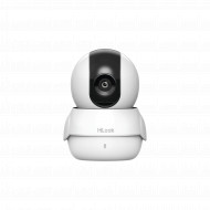 Ipcp120dww Hilook By Hikvision ptz