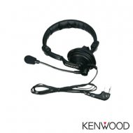 Khs7 Kenwood diademas
