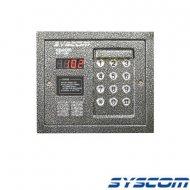 Klp1000 Syscom By Kocom Multiapartamentos