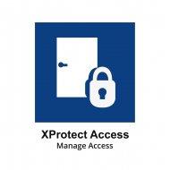 Milestone Systems Inc. Xpadl Licencia Para