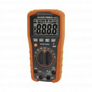 Mm600 Klein Tools canaletas