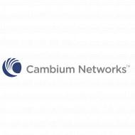N000000l103a Cambium Networks otras banda
