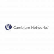 N000900l060a Cambium Networks accesorios