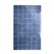 Pro25024 Epcom Powerline paneles solares