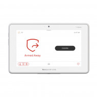 Prowltouch Honeywell Home Resideo todos