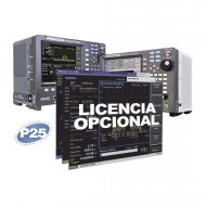 R8p25voc Freedom Communication Technologie