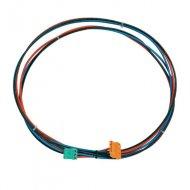 RBM109034 BOSCH BOSCH FCPB0000A - Cable B