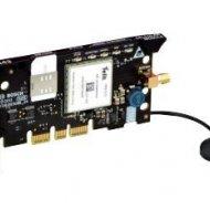 RBM109142 BOSCH BOSCH IB443 - Comunicador