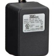 RBM172002 BOSCH BOSCH ICX4010 - Transform