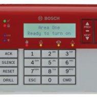 RBM430002 BOSCH BOSCH IB926F - Teclado co