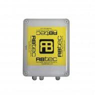 Rbtec Jb4 Gabinete Para Tarjeta LPU304 / P