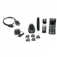 Rosslare Security Products Gck01 Kit De Co