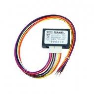 Rrsmod System Sensor accesorios