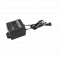 Rt2460ls Epcom Powerline transformadores