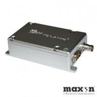 Sd225u2 Maxon Accesorios Generales
