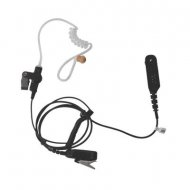 Spm1333 Pryme microfono - audifono