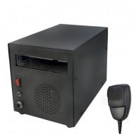 Sps80 Syscom accesorios generales