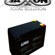 SXN2360001 SAXXON SAXXON CBAT8AH - Bateria