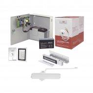 Syscom Accesskit11p Sistema Completo De Ac