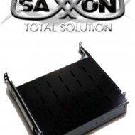TCE4400061 SAXXON SAXXON 70033501- Charola