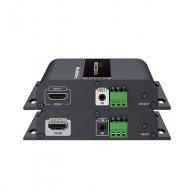 TVT017005 SAXXON SAXXON LKV683S- Kit exten