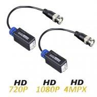 TVT445032 UTEPO UTEPO UTP101PHD - Par de t