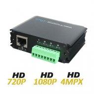 TVT445036 UTEPO UTEPO UTP104PHD - Transcep