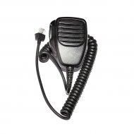Tx3000 Txpro microfono - bocina
