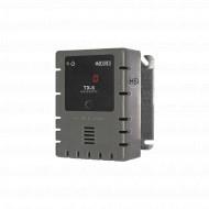 Tx6hs Macurco - Aerionics detectores de g