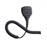 Txpro Tx309h02 Microfono Bocina Portatil I