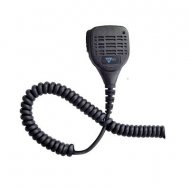 Txpro Tx309h05 Microfono Bocina Portatil I