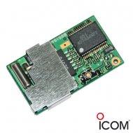 Ut109r Icom accesorios generales