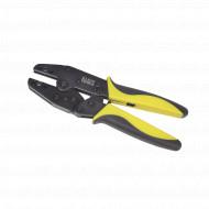 Vdv200010 Klein Tools accesorios