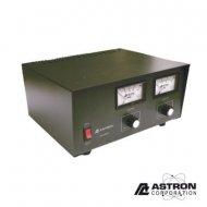 Vs35m Astron aplicaciones multiples