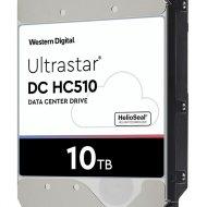WESTERN DIGITAL TVM1100106 WESTERN HUH7210