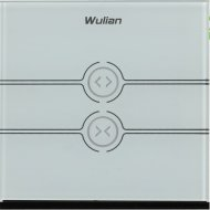 WLN481001 WULIAN WULIAN COURTAINTLSWITCH-
