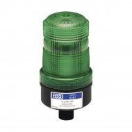 X6267g Ecco rojo-azul-verde