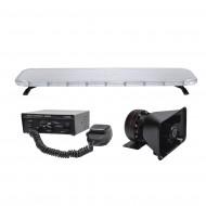 X75rbaskit Epcom Industrial Signaling roj