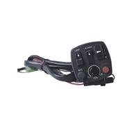 Xmtha02 Epcom Industrial Signaling sirena