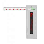 ZTA0960001 Zkteco ZKTECO CMP200 - Barrera