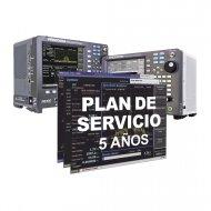 R85y Freedom Communication Technologies a