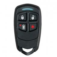Honeywell Home-resideo 58344 controles re