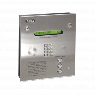 1834084 Dks Doorking interfones